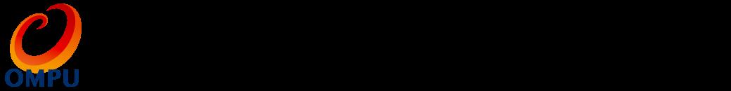 大阪医科薬科大学 地域総合医療科学寄附講座